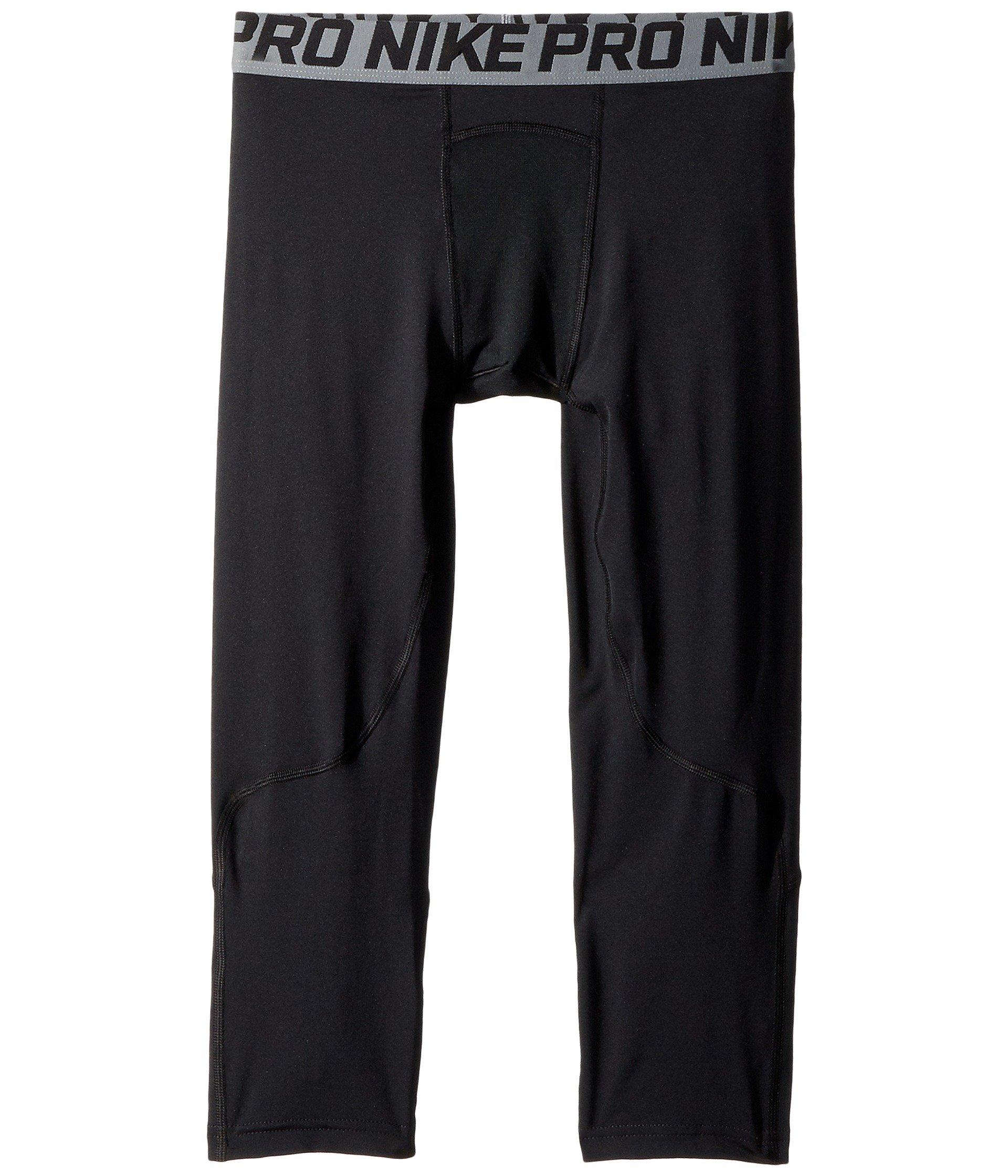 Boy s Nike Kids Pants + FREE SHIPPING  5ef07926f