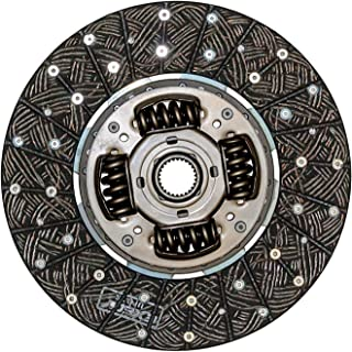Exedy ED02H Clutch Disc (96-04 Ford Mustang 4.6L Stage 1 Replacement Organic (For 07803/07806/07803Csc))