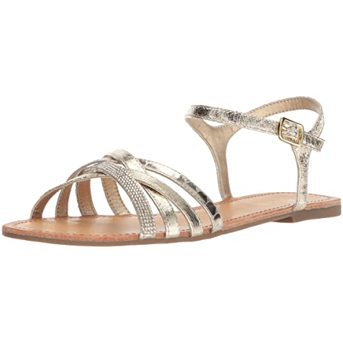 e97a7db6c66 Reaction Kenneth Cole Just New Sandal