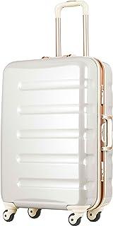 スーツケース(LEGEND WALKER:レジェンドウォーカー)Lサイズ(7泊 8泊 9泊) 6016-70-WHCB
