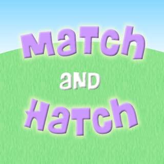 Best match the hatch app Reviews