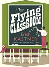 The Flying Classroom (Pushkin Children's Collection) (English Edition)
