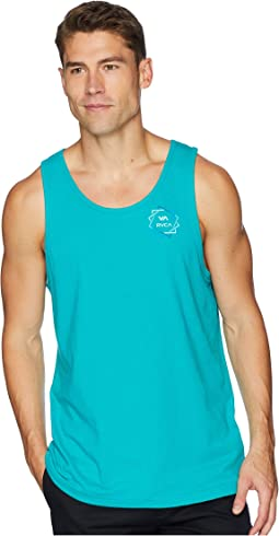c3b1113eb73be0 Kinetix all american tank top at 6pm.com