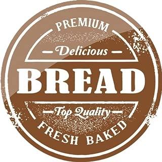 Banana Bread Recipe - Easy, Healthy and Moist Loaves
