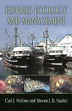 Mejor Fishery Management And Ecology de 2020 - Mejor valorados y revisados