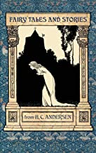 Fairy Tales and Stories from Hans Christian Andersen