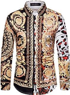 Best luxury dress shirt brands Reviews
