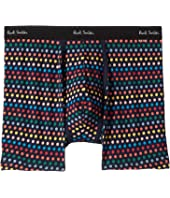 Paul Smith - Polka Dot Boxer Brief