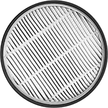 INSE 1 Filter for I6 Corded Vacuum Cleaner
