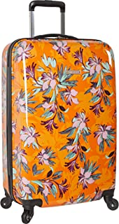 Nine West Outbound Flight 25 inch Hardside Spinner Suitcase