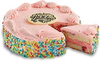 Best sara lee banana cake Reviews