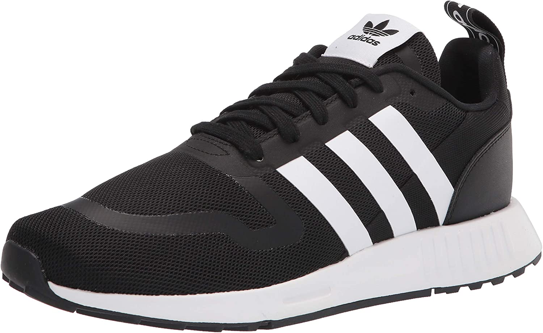 adidas Originals Men's shop Sneaker Japan Maker New Runner Smooth