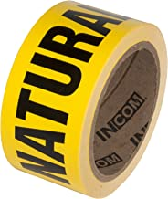 Best natural gas pipe wrap tape Reviews