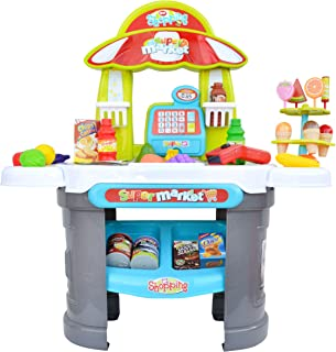 Best grocery store scanner toy Reviews