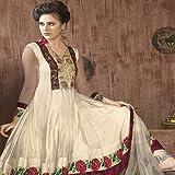 Umbrella Dress Designs For Indian Girls Vol 3
