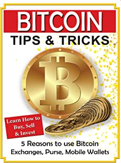 bitcoin billionaire tips