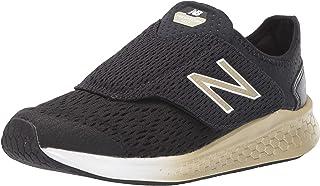 حذاء الركض فاست V1 الجديد للجنسين، من نيو بالانس