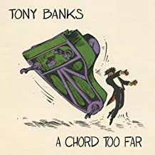 Best tony banks live Reviews
