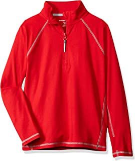 junior boys jackets