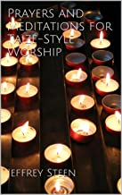 taize style worship