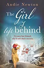 Best the girl i left behind Reviews