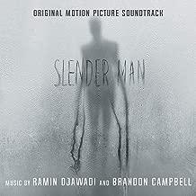 Best slender man movie soundtrack Reviews
