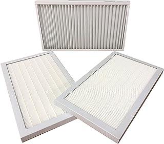 DierCosy Tools Aire Acondicionado Cubierta de A//C Papel de Aluminio Cubierta Impermeable para Unidad de Aire Acondicionado Exterior Sombrilla y Protector de Hojas