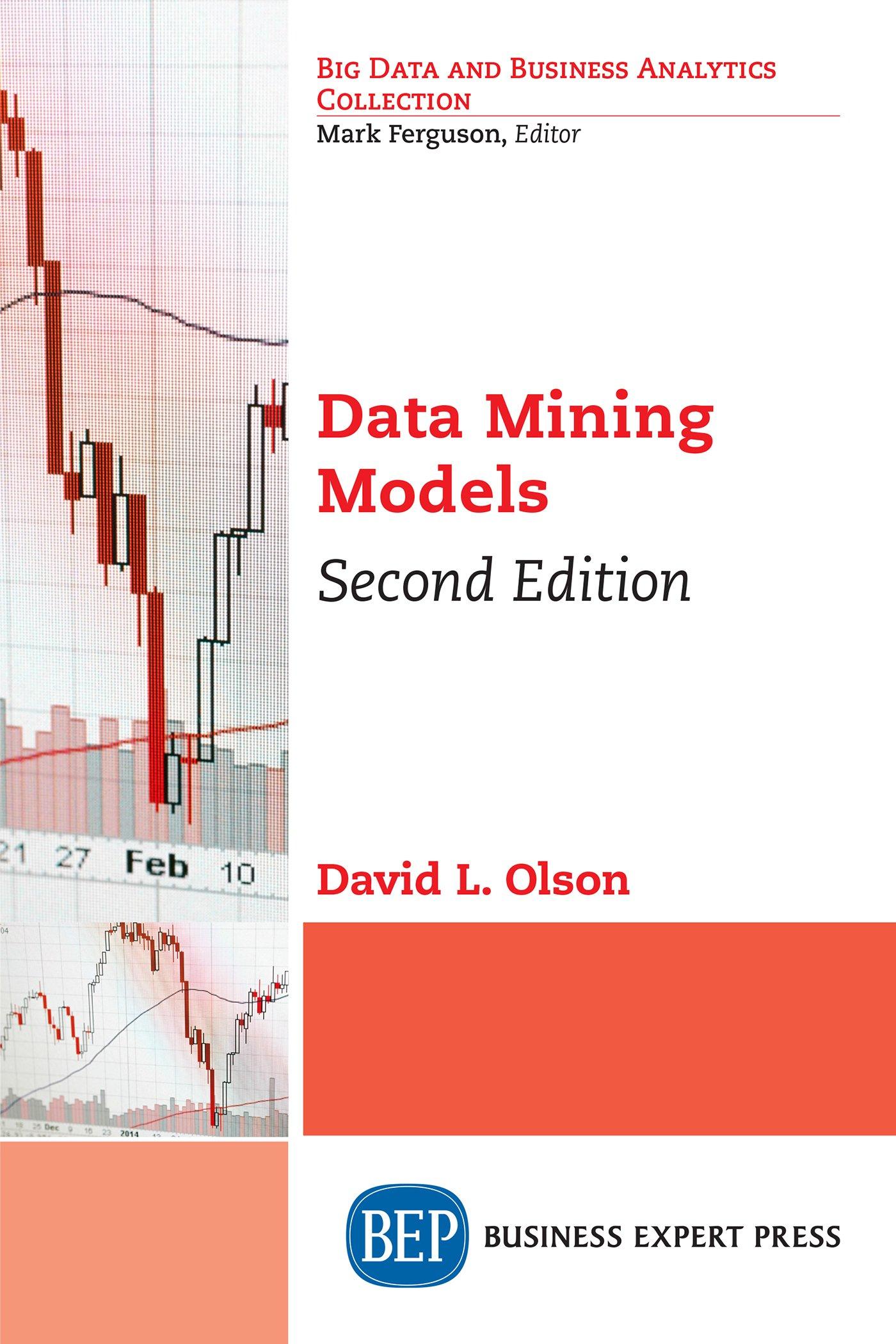 Data Mining Models, Second Edition
