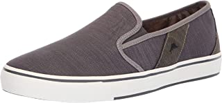 حذاء رجالي Pacific Ridge من Tommy Bahama