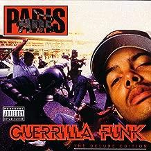 Best paris guerrilla funk Reviews