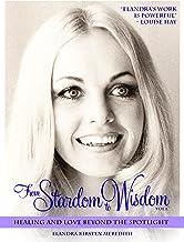 From Stardom to Wisdom