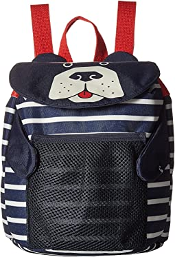 Joules Kids Buddie Bag (Little Kids)