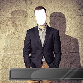 Editor de fotos elegante traje de hombre: Amazon.es: Appstore para ...