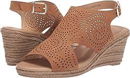 9f092ac8c64 Women s Sandals