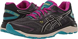 asics gel noosa tri 11 purple Sale,up to 62% Discounts