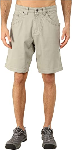 Mountain Khakis - Camber 105 Short