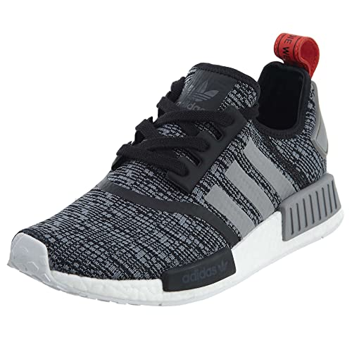 adidas Originals Womens NMD_r1 W Pk Running Shoe