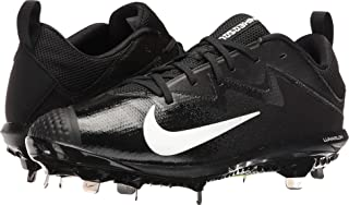 Men's Vapor Ultrafly Pro Metal Baseball Cleats US