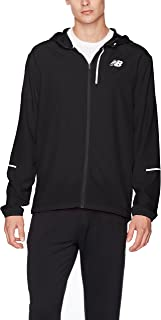 New Balance Men's Lightweight Jacket