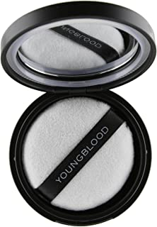 Youngblood Hi-Def Hydrating Loose Powder, 0.35 Ounce