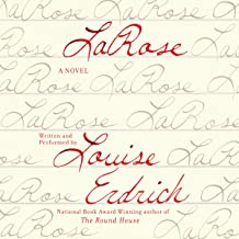 Best erdrich louise books Reviews