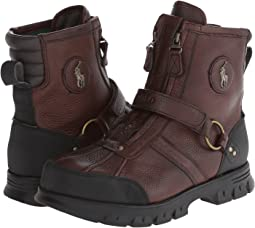 Polo Ralph Lauren - Conquest Hi III