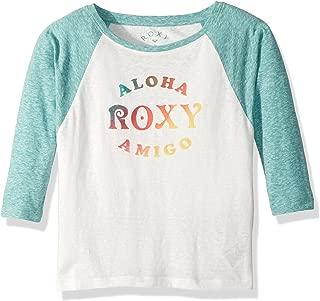 dreamgirls clothing company