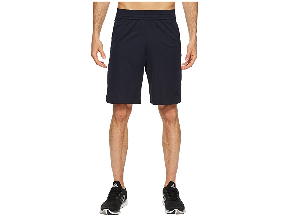 adidas Sport Shorts (Legend Ink) Men