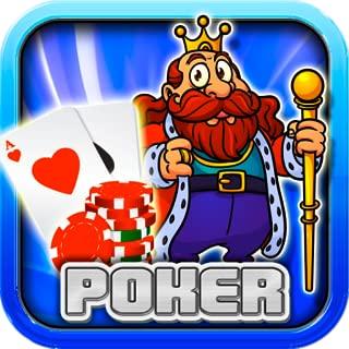 Celebrity King Poker Free Royal Ruler Gamble Poker Free Games Free Poker for Kindle Offline Poker Free Cards Game No Wifi No Internet Best Casino Games
