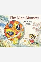 The Nian Monster Kindle Edition