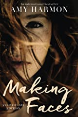 Making Faces Kindle Edition