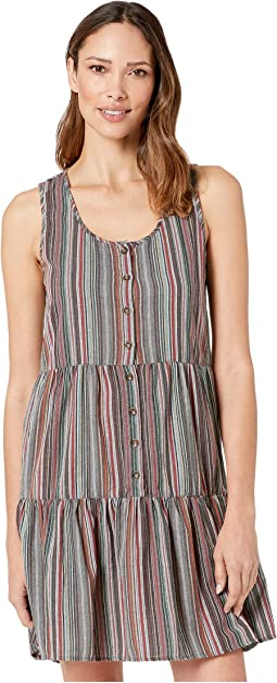 8f3356bb258 Women's Dresses + FREE SHIPPING | Clothing | Zappos.com
