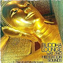 Asian Keys Dreaming (Buddha Medition London Mix)