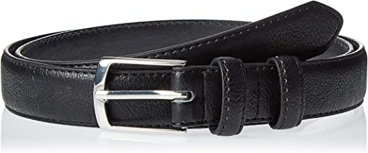 OVS Men's 191BLTCO10-445 BELT